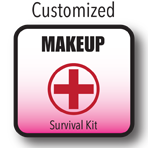 000000-transsexual-voice-makeup-kit