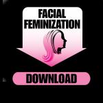 facial-feminization