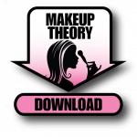 transgender-makeup