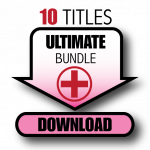 transgender-video-bundle-10