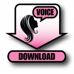 transgender-voice