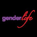 genderlife-sq